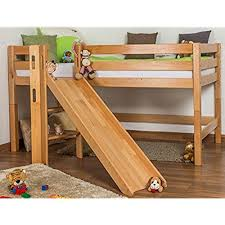 bunk bed with slide. Fine With Decorating Gorgeous Bunk Bed With Slide 21 51YHKiWANjL US500 Bunk Bed  With Slide Argos 51yhkiwanjl Us500 And