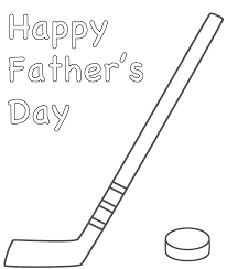 Holiday Coloring Pages » Hockey Coloring Pages Nhl - Free ...