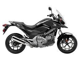 honda motorcycles 2014. Modren Honda 2014 Honda NC700X In Spencerport New York In Motorcycles