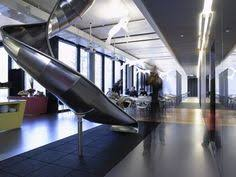 google office in switzerland. Stunning Designs That Changed The Way We Look At Things Google Office In Switzerland 2