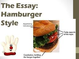 paragraph essay hamburger top essay writing john brown s notes and essays w convicted of shooting into burger john brown s notes