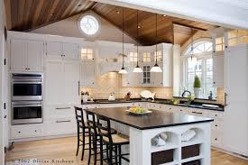 Transitional Kitchen Lighting Kitchen Elements Of A Transitional Kitchen Crema Marfil Marble