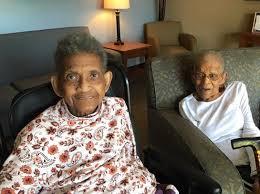 Rose Etta Hancock Obituary - Visitation & Funeral Information