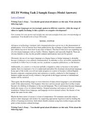 ielts writing task doc globalization entrepreneurship