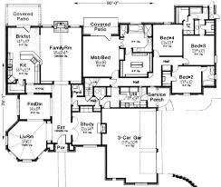 196 best house plans images on exterior homes future