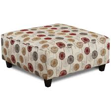 whimsy furniture. Large Picture Of Fusion Furniture 109 Whimsy Sunset Whimsy Furniture I
