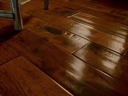 lovable wood like vinyl tile best 25 wood plank tile ideas on plank tile flooring