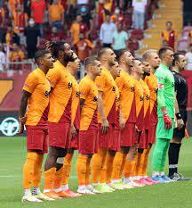 """Webaslan.com on Twitter: """"✍️ Galatasaray, büyük üstünlük kurduğu  Kayserispor'u deplasmanda 25 lig maçında 12 kez yendi. Kayseri'deki sadece  bir maçı ev sahibi ekip kazandı, 12 müsabakada taraflar eşitliği bozamadı.…  https://t.co/jmQCVsUrXm"""""""