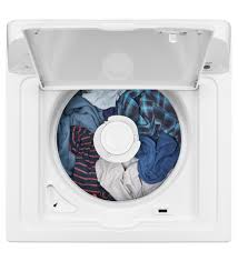 best top load washer with agitator. Beautiful Best NTW4516FWGALLERY IMAGE For Best Top Load Washer With Agitator H