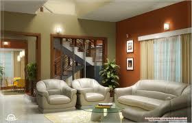 Cool House Interior - How to unique house interior design