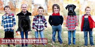 fun family christmas pictures ideas. Card Ideas Funny Fun Diy Idea Christmas In Family Pictures