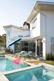 Best Images About Modern Homes On Pinterest - Dunn edwards exterior paint colors