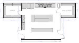s2000 interior fuse box s2000 trailer wiring diagram for auto s2000 interior fuse box