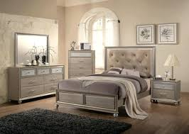 Price Busters Bedroom Sets Brown Bedroom Plan For Beautiful Price ...
