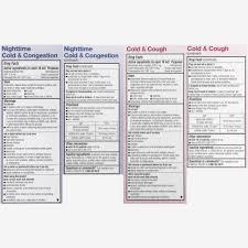 Abiding Mucinex Child Dosage Chart Childrens Mucinex Dosage