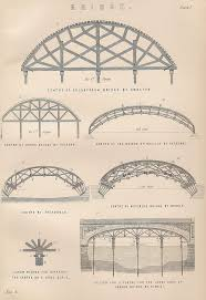 618x900 drawings of bridges drawing by anon architectural drawings of bridges16 bridges