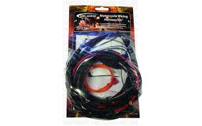 audio wire harness required amp arc audio wire harness required amp