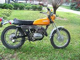 yamaha wiring schematics carburetor diagrams yamaha enduro dt250 wiring schematic · carburetor diagram yamaha enduro dt1 250