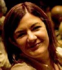 Silvia González Goñi - Foto-para-perfil