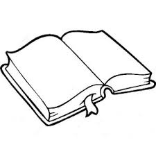 300x300 how to draw a book coloring page coloring sun