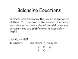 balancing equations practice answers worksheet unique 1 grade chapter chemical problems and word writing chemica balancing equations