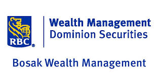rbc wealth management bosak wealth management of rbc dominion securities lincoln chamber