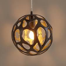 cool pendant lighting. Fancy Cool Pendant Lights Lovable Brilliant Light Home Lighting S