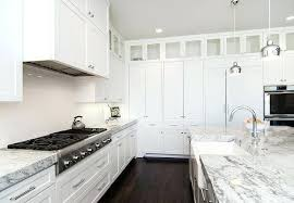 white kitchen pantry cabinet wall of pantry cabinets with lighted cabinets white kitchen pantry storage cabinet