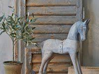 16 лучших изображений доски «лошадки» | Скульптуры ...