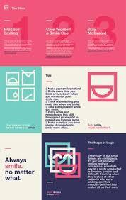 19 Best Information Poster Images Graphic Design