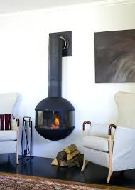 real flame fireplace insert wide gas fire real flame electric fireplace
