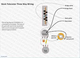seymour duncan wiring diagrams beautiful 1953 tele diagram and knz me seymour duncan sh 1 wiring diagram seymour duncan wiring diagrams beautiful 1953 tele diagram and
