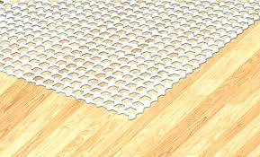 area rug underpad area rug area rug rug com gorilla grip feet non slip rug