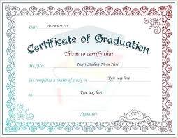 Graduation Inserts Template Free Rustic Wedding Invitation Templates