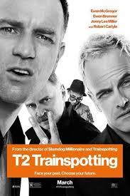 t trainspotting movie review roger ebert t2 trainspotting 2017