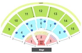 Xfinity Theater Seating Chart With Seat Numbers Right Xfinity Center Seat Numbers Usana Seating Bankers Life