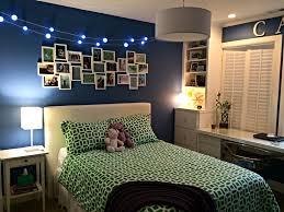 lighting for kids room. decor kids room lighting design for o