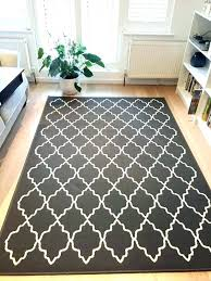 modern rugs ikea modern rugs rug awesome best rug ideas on light blue couches living inside modern rugs ikea
