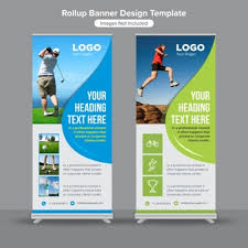 Hoarding Design Templates Stand Vectors Photos And Psd Files Free Download