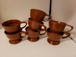 Coffee shop in mumbai, maharashtra. Solo Walnut Color Hot Or Cold 7 Oz Insert Cozy Cup Holder 68rwa 12 Ct Solo Walnut Color Hot Or Cold 7 Oz Insert Cozy Cup Holder 68rwa 12 Ct Upc 000
