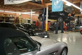 bmw repair s in palmdale ca independent bmw service in palmdale ca bimmers