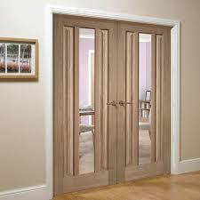 light oak interior doors images doors design ideas regarding proportions 1024 x 1024 sc 1 st double door ideas