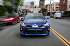 2018 kia cars. perfect 2018 view gallery next 2018 kia rio sedan grille for kia cars