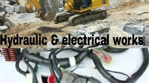 l t komatsu pc71 pc130 pc200 pc300 wiring l t komatsu pc71 pc130 pc200 pc300 wiring