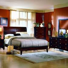 Oriental Bedroom Furniture Asian Bedroom Furniture