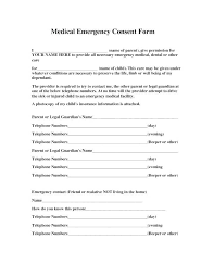 Model Release Form Template South Model Release Form