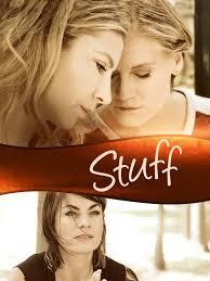 Lesbian dvd rent online