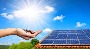 A Look at Florida Solar Incentives
