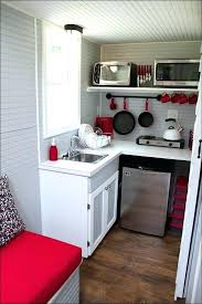 black and red kitchen designs. Red And Black Kitchen Decor Decorating Ideas . Designs