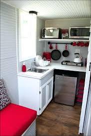 red and black kitchen red and black kitchen decor red and black kitchen decorating ideas kitchen